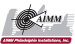 API AIMM Philadelphia Installations home